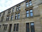 Thumbnail for sale in Bank Street, Paisley
