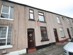 Thumbnail to rent in Mount Street, Spotland, Rochdale
