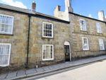 Thumbnail to rent in Church Street, Helston