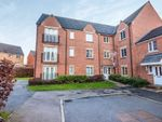 Thumbnail to rent in Eagleworks Drive, Walsall