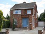 Thumbnail to rent in Whytes Close, Westbury-On-Trym, Bristol