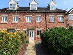Thumbnail to rent in Blacksmiths Close, Epworth