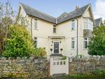 Thumbnail to rent in Hartley, Plymouth, Devon