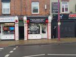 Thumbnail to rent in Witton Road, Witton, Birmingham