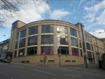 Thumbnail to rent in Church Bank House, Church Bank, Little Germany, Bradford, West Yorkshire