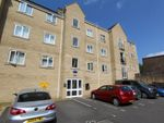 Thumbnail to rent in Baxter Mews, Sheffield