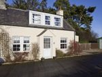 Thumbnail for sale in 4 Meikle Harelaw Cottage, Greenlaw, Duns