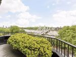 Thumbnail for sale in Cheyne Walk, London