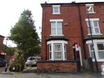 Thumbnail for sale in Whitechapel Street, Didsbury, Manchester, Greater Manchester