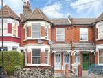 Thumbnail for sale in South View Road, Crouch End, London