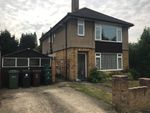 Thumbnail for sale in Reynards Way, Bricket Wood, St. Albans