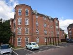 Thumbnail for sale in Magnus Court, Derby