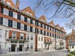 Thumbnail to rent in Lygon Place, Belgravia, London
