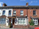 Thumbnail for sale in Semilong Road, Semilong, Northampton
