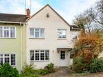 Thumbnail for sale in Heath Farm Court, Grove Mill Lane, Watford, Hertfordshire