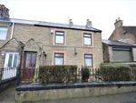 Thumbnail to rent in South Road, High Etherley, Bishop Auckland