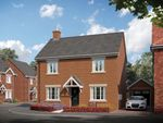 Thumbnail to rent in The Welland, Chiltern View, Pitstone, Buckinghamshire