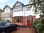Thumbnail for sale in St Johns Road, Watford, Hertfordshire