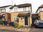 Thumbnail for sale in Partridge Close, Barnet