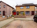 Thumbnail for sale in Hutcheon Low Drive, Aberdeen