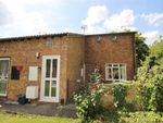 Thumbnail for sale in Sadlers Court, Abingdon-On-Thames