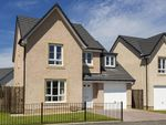 "Thumbnail for sale in ""Drummond"" at Cortmalaw Crescent, Robroyston, Glasgow"