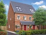 Thumbnail for sale in Bowbridge Lane, Middlebeck, Newark