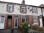 Thumbnail to rent in Walgrove Road, Chesterfield, Derbyshire