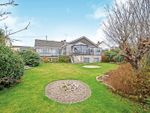 Thumbnail for sale in Trevear Close, St. Austell