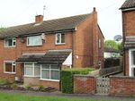 Thumbnail for sale in Leigh Crescent, Long Itchington, Southam, Warwickshire