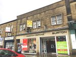 Thumbnail to rent in High Street, Skipton