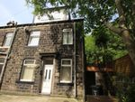 Thumbnail to rent in Lily Street, Todmorden