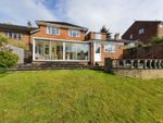 Thumbnail for sale in Carrington Road, High Wycombe