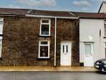 Thumbnail for sale in Trehafod Road, Trehafod, Pontypridd