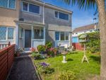 Thumbnail for sale in 23 Bemahague Avenue, Onchan
