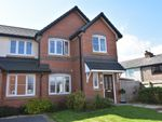 Thumbnail for sale in Murrayfield Close, Chorley