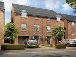 "Thumbnail to rent in ""Chapelford"" at Craneshaugh Close, Hexham"