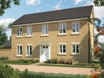 "Thumbnail to rent in ""The Montpellier"" at Ongar"