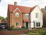 Thumbnail for sale in Winchester Road, Basingstoke