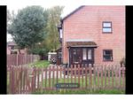 Thumbnail to rent in Carolina Place, Finchampstead