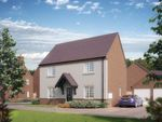Thumbnail to rent in Hill Ridware, Rugeley, Cannock, West Midlands
