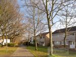 Thumbnail to rent in Ascot Walk, Kingston Park, Newcastle Upon Tyne