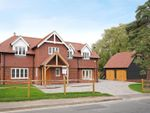 Thumbnail to rent in The Street, West Horsley, Leatherhead, Surrey
