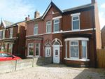 Thumbnail to rent in Tithebarn Rd, Southport