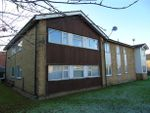 Thumbnail to rent in Exning Road, Newmarket
