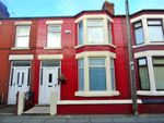 Thumbnail to rent in Jonville Road, Aintree, Liverpool