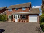 Thumbnail for sale in Whitsands Road, Swaffham