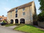 Thumbnail for sale in Hayes End Manor, South Petherton