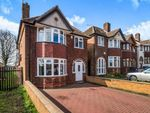 Thumbnail for sale in Beaufort Avenue, Hodge Hill, Birmingham, West Midlands