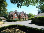 Thumbnail to rent in Tilford Road, Farnham